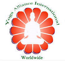 YOGA ALLIANCE  INTERNATIONALE